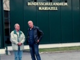 Probenwochenende 2010 inMariazell