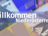 NÖ Heute-Windertour: Das Blasorchester BadVöslau