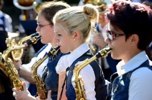 Saxophone1h