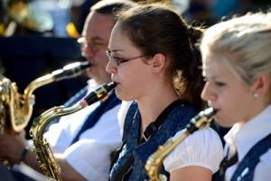 Saxophone2h