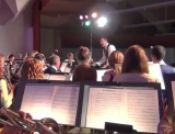 Sommernachtskonzert-Video 2012