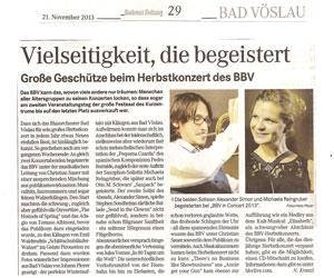 Konzertbericht---BZ-2013