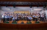 Frühlingskonzerte im VöslauerKurzentrum