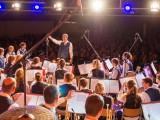 BBV in Concert2016