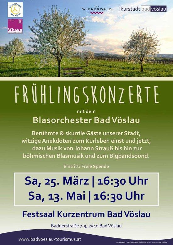 Plakat_Frühlingskonzert_2017_web