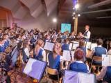 """Großer Erfolg bei """"BBV in Concert2018"""""""